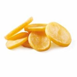 Patatas dolar