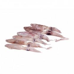 Puntilla de calamar