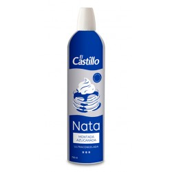 Nata en spray