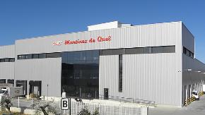 Empresa Martinez de Quel